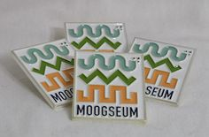 $10 Inspire Others, White Enamel, Asheville Nc, Create, Benefit, Projects, Foundation, Bob, Metal
