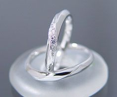 Wedding Rings Pictures Japanese