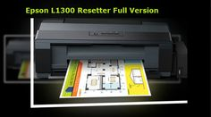 Reset Epson Epson adjestment program step by step guide, epson resetter, epson all resetters, epson all probloms. Types Of Printer, Epson, Projects To Try, Skin Care
