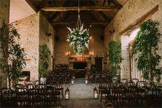 94 Best uk venues images | Wedding venues, Barn wedding venue, Wedding