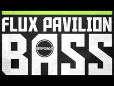 Music of 21st century flux pavillion - http://best-videos.in/2012/11/26/music-of-21st-century-flux-pavillion/