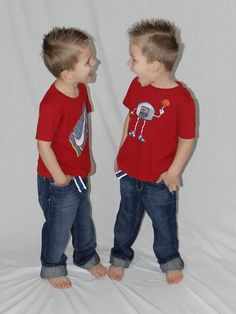 Twins Familyfunpack Laughing Twinbond Bffs