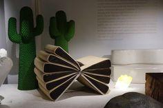 Art and Design Atomium Museum (ADAM), Brussels.