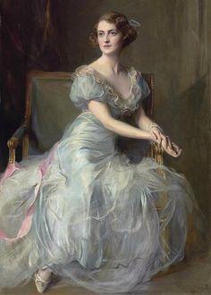 1934_Портрет леди Иллингворт (Portrait of Lady Illingworth) (500x700, 361Kb)