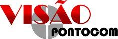 http://www.visaopontocom.com/  A Visão Pontocom é uma agência brasileira especializada em criação de sites e   criação de loja virtual.