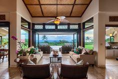 84-1029 Moaelehua St, Waianae, HI 96792 | Hawaii Luxury Real Estate Photographer