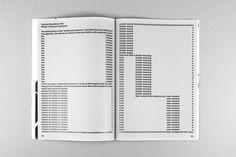 (via AAA0676_10.jpg (1498×1000)) · Dark Side of Typography