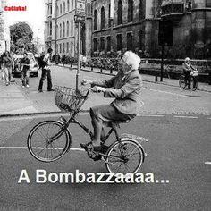 Barzellette e risate - SATIRA - Community - Google+