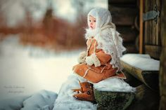 by Natalia Zakonova