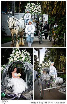 Wedding Spotlight: Tasha + Jonathan | Magical Day Weddings | A Wedding Atlas Fan Site for Disney Weddings