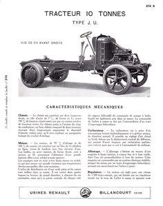 tracteur_10_tonnes_type_ju_1