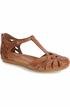7deea79fe14 Free shipping and returns on Rockport Cobb Hill  Aubrey  Sandal at  Nordstrom.com