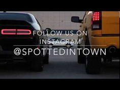 Dodge Ram Sport, Sport Truck, My Buddy, First Car, Channel, Muscle, Youtube, Instagram, Muscles