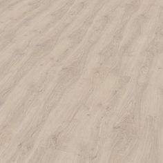 Best Boden Images On Pinterest Flooring Home Ideas And Plank - Vinyl click fliesenoptik günstig