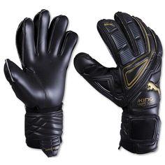 PUMA King Luxury Goalkeeper Glove