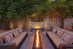 Nice 111 Awesome Backyard Fire Pits with Seating Ideas https://lovelyving.com/2018/02/05/111-awesome-backyard-fire-pits-with-seating-ideas/