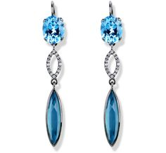 Jane Taylor Jewelry - easy to wear, stylish, and uncomplicated jewelry designs   Rosebud