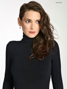 Winona Ryder in the latest issue of Entertainment Weekly, May 27, 2016, discusses her new Netflix Mini-Series Stranger Things, http://winona-ryder.org/gallery/index.php