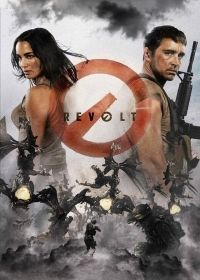 Watch Revolt DVD and Movie Online Streaming Movies Now Playing, All Movies, Movies 2019, Popular Movies, Latest Movies, Movies Online, Movie Tv, Watch Free Full Movies, Full Movies Download