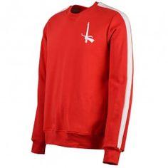 Charlton Athletic Sweatshirt Charlton Athletic Sweatshirt http://www.MightGet.com/may-2017-1/charlton-athletic-sweatshirt.asp