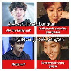 Foto Jungkook, Funny Times, Vmin, Jikook, Funny Moments, Cringe, Bts Memes, Korean Drama, Fails