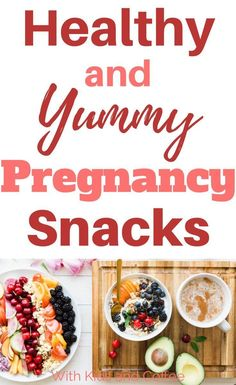 Baby Budget Planning The Basics Baby Budget Planning The Basics Best Pre. - Baby Budget Planning The Basics Baby Budget Planning The Basics Best Pregnancy Tips Save Im - Healthy Pregnancy Snacks, Healthy Homemade Snacks, Pregnancy Nutrition, Pregnancy Tips, Healthy Recipes, Pregnancy Eating, Pregnancy Products, Pregnancy Workout, Yummy Recipes