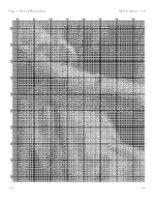 "Gallery.ru / saltic - Альбом ""114"" Curtains, Shower, Prints, Home Decor, Park, Rain Shower Heads, Blinds, Decoration Home, Room Decor"