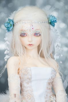 New feeple60 Cygane !!! She is so beautiful I need to have her