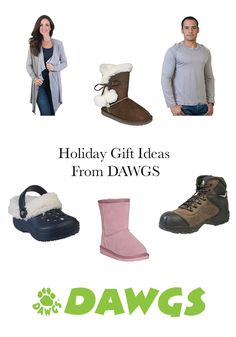 Best Gift Ideas For