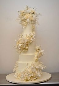 cake boss wedding cakes - Google Search