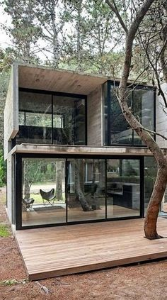 - Designing homes is a great deal of work and more so if you don't know how to go about the process. With the assistance of architects, however, it is n...