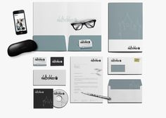 Pixelpoesie kLuftschloss Design Websites, Corporate Design, Shirt Designs, Logo Design, Shopping, Website Designs, Brand Design, Site Design, Branding Design