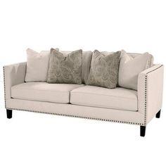 El Dorado Furniture : Maybelle Sofa