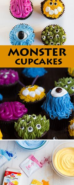 ... about Halloween Recipes on Pinterest | Cake truffles, Halloween