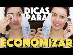 5 DICAS ÍNTIMAS que TODA MULHER DEVERIA SABER   SORO FISIOLÓGICO DA BELEZA! - YouTube