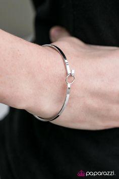 Minimal Style - Silver