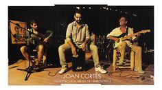 JORDI BONELL-OLIVER HALDON-MANUEL MASAEDO / PROJECTE EN CREACIÓ #jazz #flamenc #photo by Joan Cortès