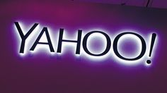 Yahoo confirma 500 milhões de contas comprometidas