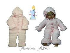 Teaching Crochet: Crochet Salobit for Baby Part 1 Crochet Baby, Dinosaur Stuffed Animal, Youtube, Animals, Animales, Animaux, Animal Memes, Crochet For Baby, Animal