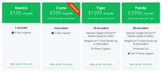 http://www.pandastream.com/pricing-signup