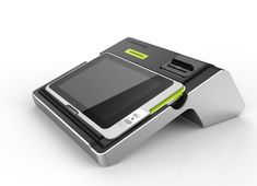 p10   Mobile Android POS   Beitragsdetails   iF ONLINE EXHIBITION