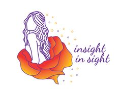 "Check out new work on my @Behance portfolio: ""Insight In Sight"" http://be.net/gallery/35825387/Insight-In-Sight"