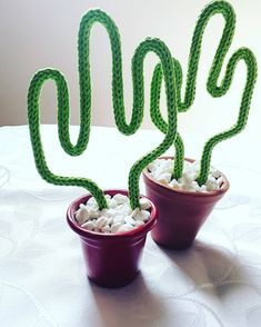 Learn A New Skill, Wire Art, Dream Catcher, Cactus, Planter Pots, Patches, Creations, Bedroom Decor, Learning