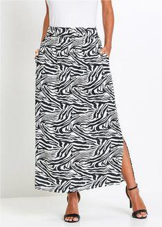 ... Waist Skirt, Midi Skirt, High Waisted Skirt, Collection, Womens Fashion, Skirts, Beautiful Models, Fashion Ideas, Women's Fashion