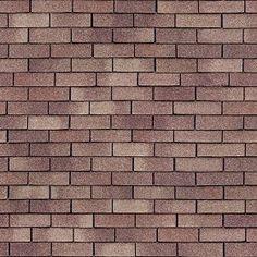 Textures Texture seamless   Asphalt roofing texture seamless 03276   Textures - ARCHITECTURE - ROOFINGS - Asphalt roofs   Sketchuptexture