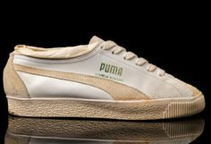 63a70b12d6b1 18 Best Puma Clyde Frazier images in 2019