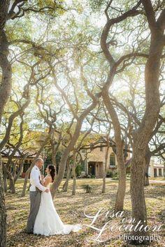 The Veranda - San Antonio Wedding Venues : San Antonio Wedding Guide
