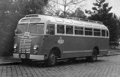 Ikarus IK30 autóbusz, az ezredik.
