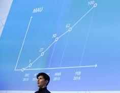 VISÃO NEWS GOSPEL: Telegram tem 1 milhão de novos usuários após bloqu...