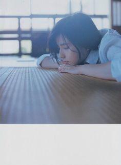 桥本爱 Ai Hashimoto 图片